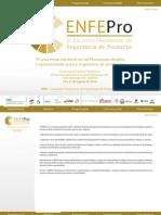 IV Enfepro