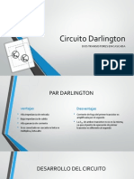 darlington.pptx
