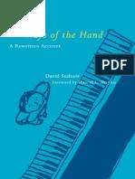 Ways of the Hand.pdf