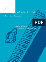 Ways of the Hand.pdf