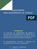 maquinariaparamovimientodetierras-110501070926-phpapp01