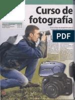 Curso de Fotografia - (Full) (eBook Computer Hoy Manual)