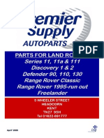 COUNTY LANDROVER GUIDE.pdf