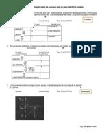 ejercicios FEP-1.docx