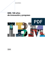 IBM Spain Hitos Ok