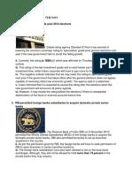 DAILY GK UPDATE- BankersAdda.com.pdf