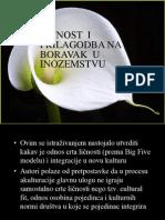 medukulturalna seminar 1.ppt