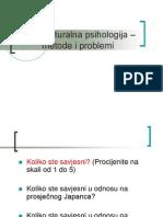 4 Međukulturalna psihologija – metode i problemi.ppt