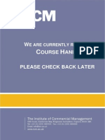 Accounting and Finance Handbook.pdf