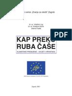 Kap preko ruba case - knjiga.pdf