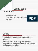 transferpanaspadamakanan-130704084953-phpapp01.ppt