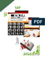 Guía de estudio P2D