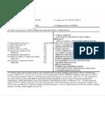 VP Zambare-Indian Patent