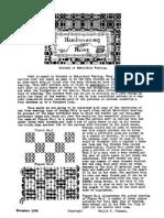 Brocade_Weaving.pdf
