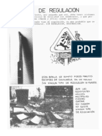 Sistemas de regulacion.pdf