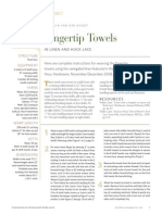 Handwoven-Fingertip-Towels.pdf