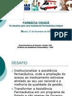 Farmacia Cidada.ppt