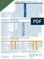 Timetable_43558_68-1.pdf