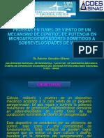 Universidad Nacional de Ingenieria - Salome Gonzales.pdf