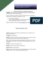TapestryGlossary.pdf