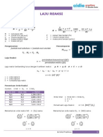 Laju Reaksi.pdf