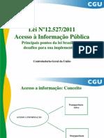 Acesso_Informacao
