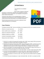 boliviaimpuestos.com-Caso_practico_Contabilidad_Basica (1).pdf