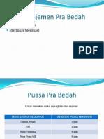 Presentation Preskas Obat Premedikasi.pptx