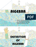 Linear Algebra .ppt