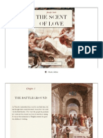 The_Scent_of_Love.pdf