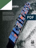 Future IMO Legislation.pdf