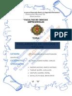 126501990-contabilidad-CARATULAS