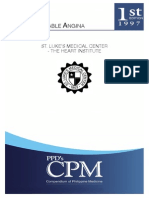 CPM1ST CHRONIC STABLE ANGINA.pdf