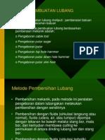 Pb-1.PPT