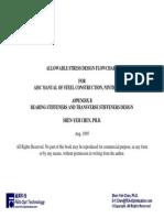 asd02.pdf
