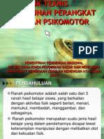 30-penilaian-psikomotorik.ppt
