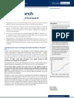 FXResearch_290910.pdf