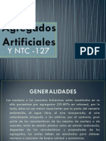 agregados-artificiales