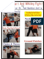How_To_Start_And_Win_Any_Fight_softarchive.net.pdf hjfhgf fg