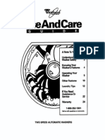 Use and Care Guide - 3357469.pdf