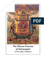 Vajrayogini-phowa-practices-screen.pdf