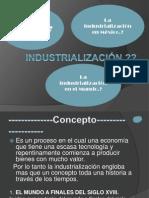 Industria[1]..(1)