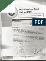 maths tool rd shrma.pdf