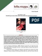 41._Modelli_di_percezione.pdf