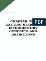 Termodinamica- Moran & Shapiro- Fundamentals of Engineering Termodynamics Solutions 5th Edition