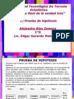 estadisticafinaltres-120418021957-phpapp02