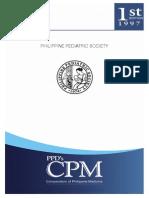 CPM1ST IMMUNIZATIONS.pdf