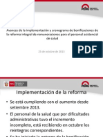 PPT Remuneraciones Conf de Prensa 251013
