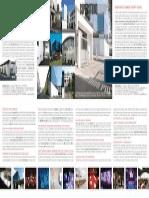Brochure Eng