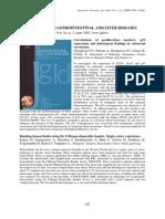 03 jgld.pdf